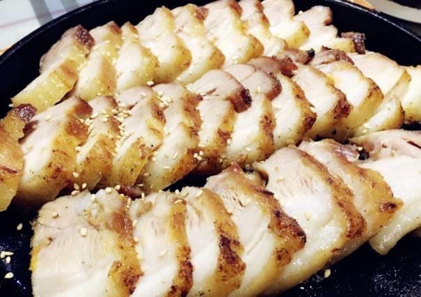 望京大帝特色来啦!一条微信带你刷遍山西地图太原美食美食望京图片