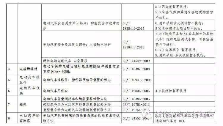 10bet官网中文 11