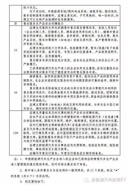 10bet官网中文 7