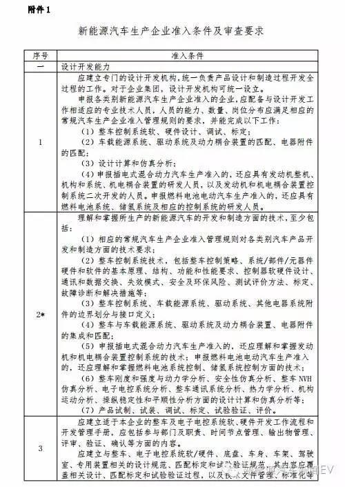 10bet官网中文 4