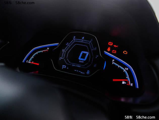 上市新车前瞻 沃尔沃S90领衔高清图片