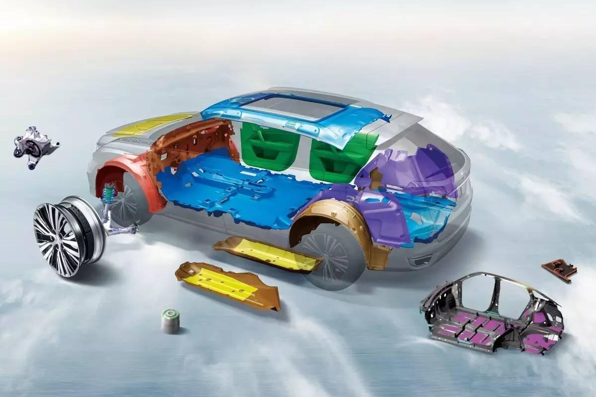 汉兰达的百公里加速是9.61秒作为参考,对于冠道这种有着1.9吨身躯的大块头SUV来说,这幅2.0T的动力表现算得上出色。  另外,冠道的这副2.0T只需加注92#汽油即可,相比于一些同等油耗且需要加注95#汽油或更高燃油标号的车型来说,燃油成本也相对较少。 为什么是ZF 9AT? 除了2.