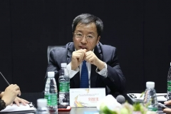 刘智丰:每一万元,都有一个细分市场