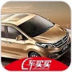 真正评判中国汽车品牌崛起的方式到底是什么?