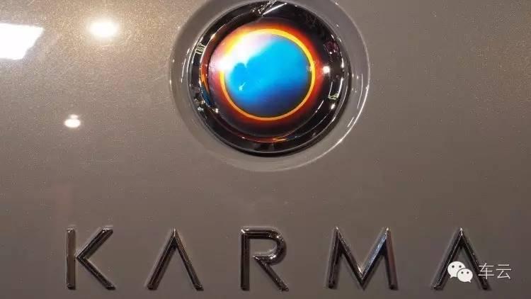深扒万向首款汽车Revero全球亮相始末