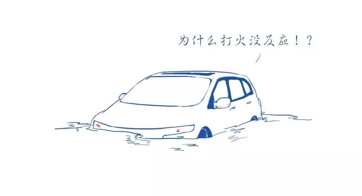 动漫 简笔画 卡通 漫画 手绘 头像 线稿 1200_649