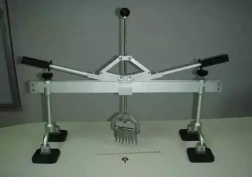 今天,可能有各种工具可以使用,包括手动,气动,电动的,但归根结底,还是图片