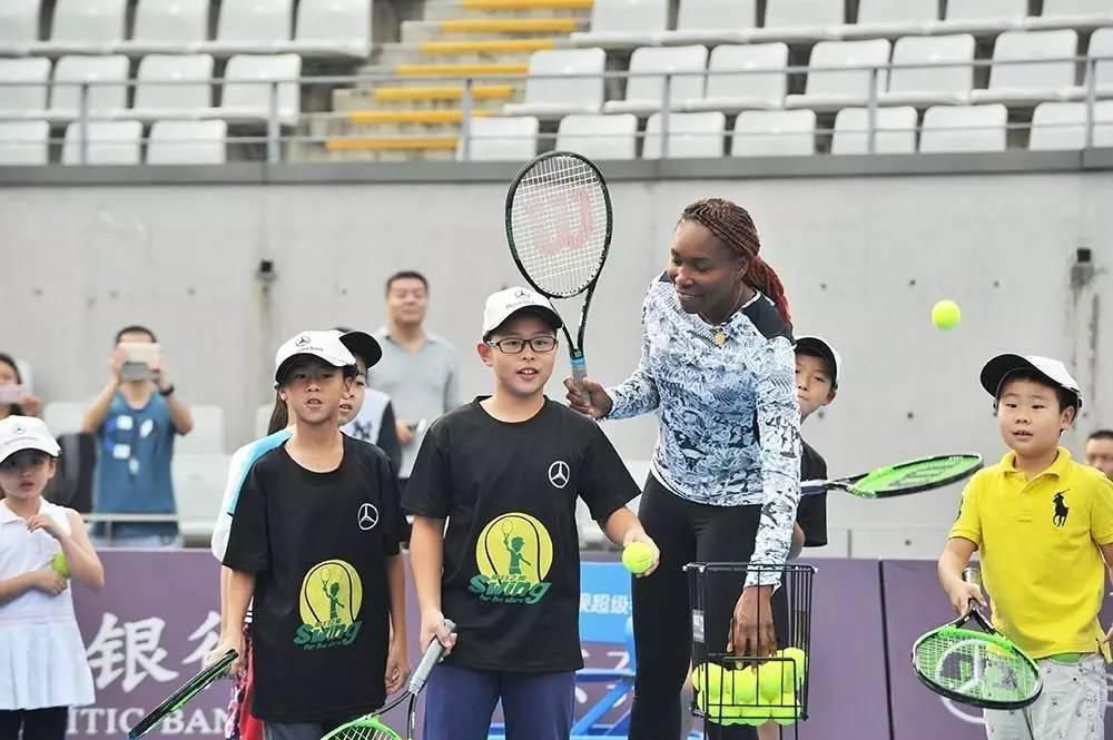 2016中国网球公开赛奔驰_2011北京奔驰赞助中国网球公开赛行业快报汽