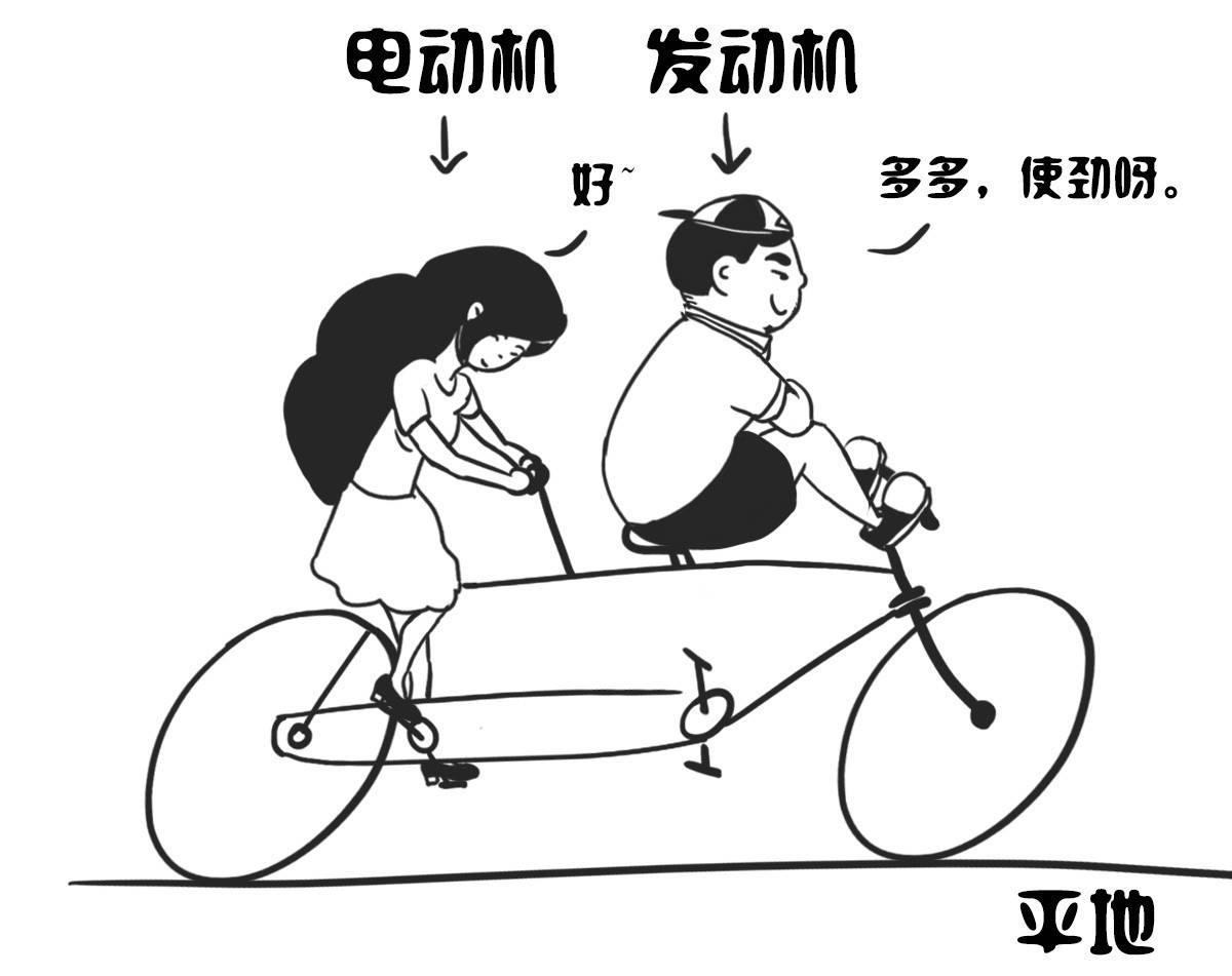 动漫 简笔画 卡通 漫画 手绘 头像 线稿 1200_951
