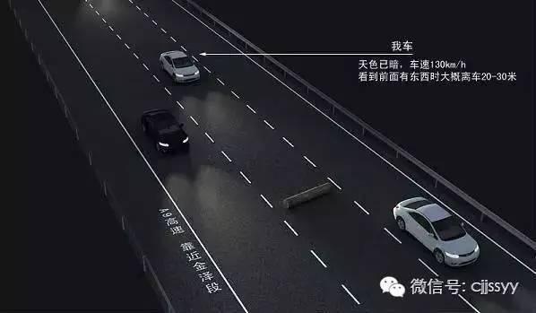betway必威中文官网 1