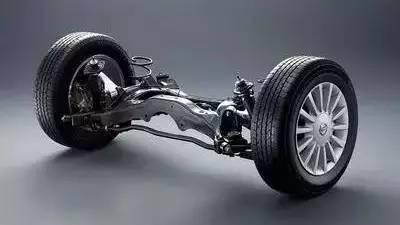 汽车机械原理动图