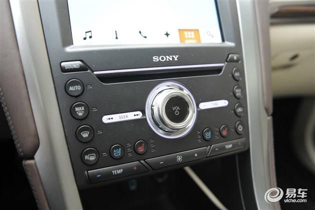 m30汽车空调按键图解