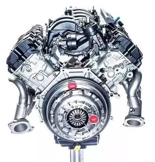 16年全球十佳发动机盘点 买车必看