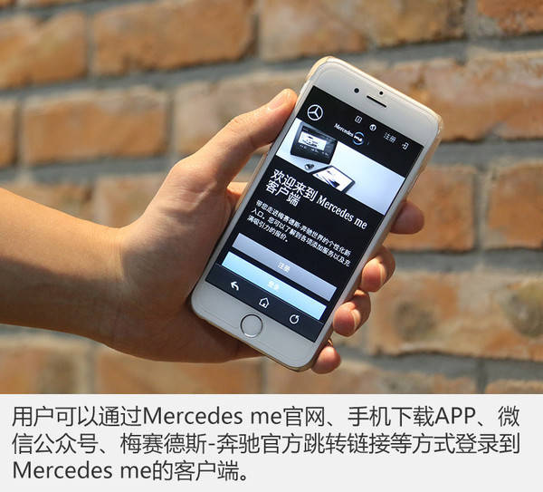 402com永利平台-永利402com官方网站 23