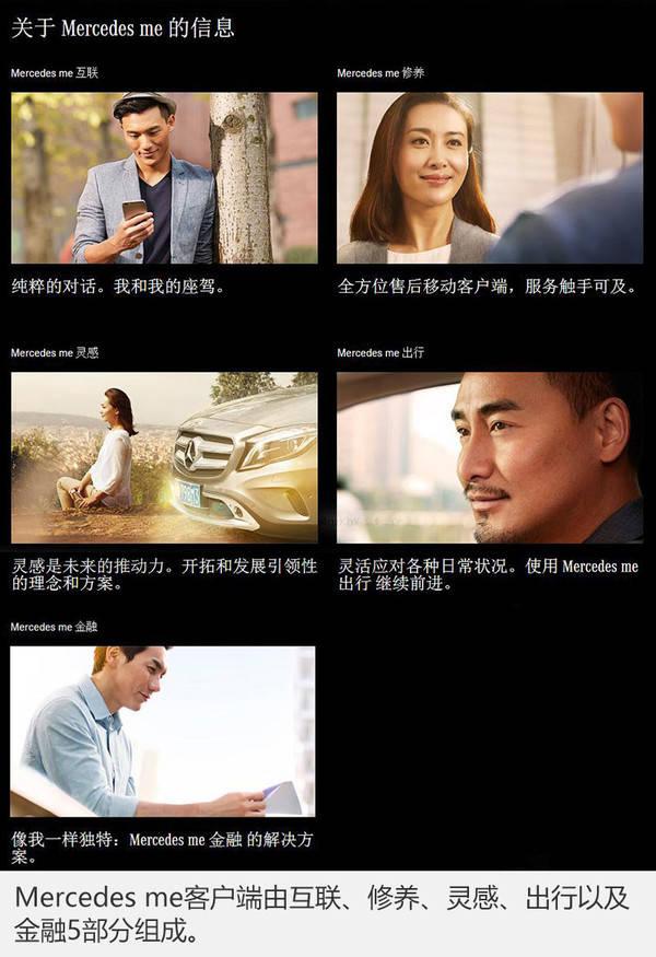 402com永利平台-永利402com官方网站 24