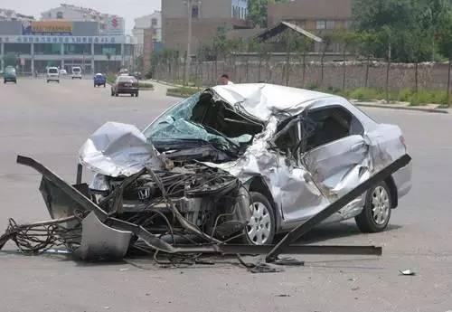 中国车安全性排名_日系车的安全性就很渣?啪啪啪打脸