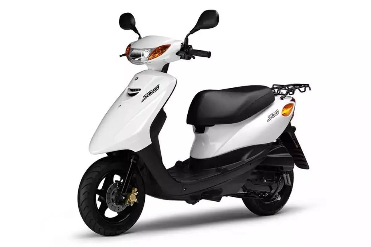 电动车 摩托 摩托车 1200_800