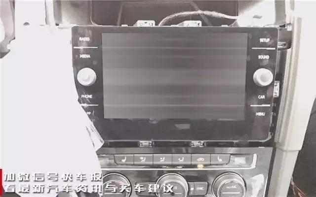 必威官网 6