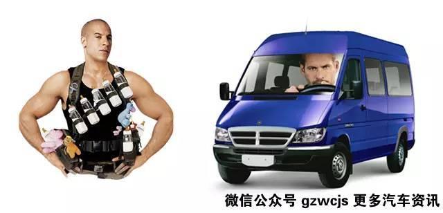 必威官网 3