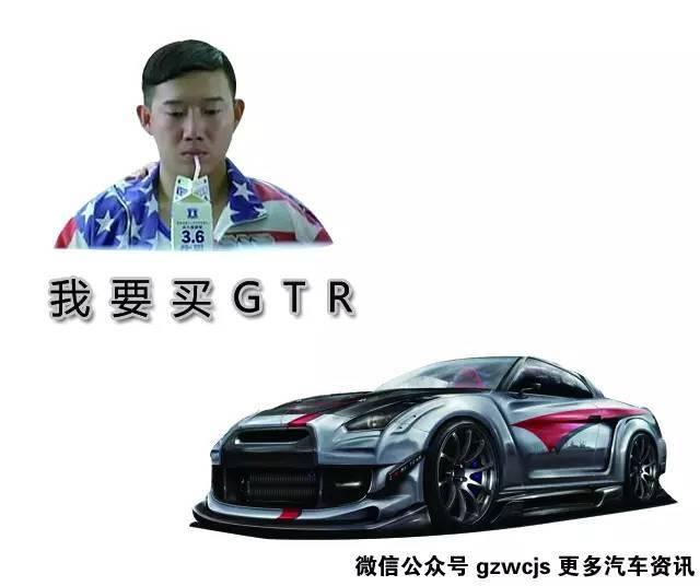 必威官网 1