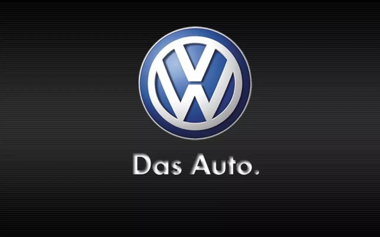 logo logo 标志 设计 矢量 矢量图 素材 图标 1280_800