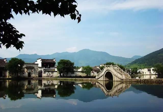 口-万宁-三亚热带雨林-海口   第十站 |雪中的宫殿|   西宁-茶卡盐湖-莫高图片