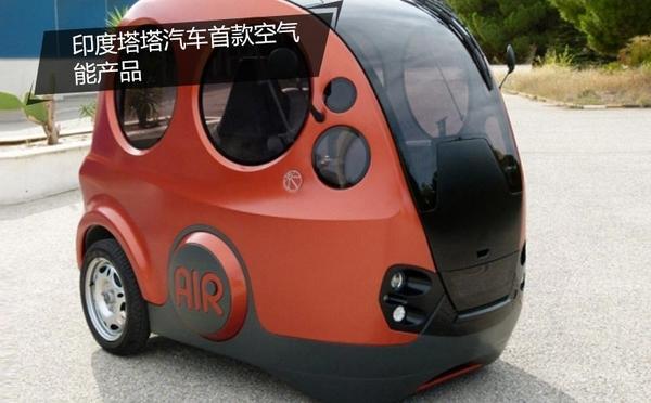 空气小车的设计图