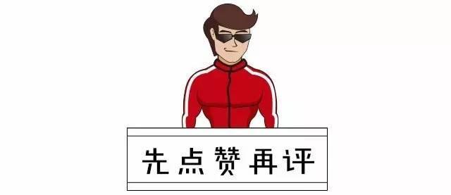 美高梅官网 30