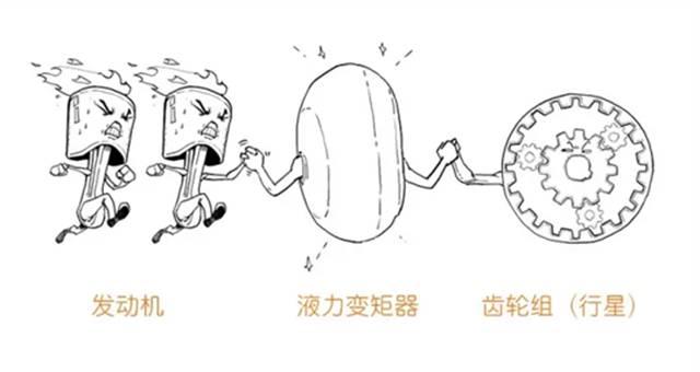 美高梅官网 26