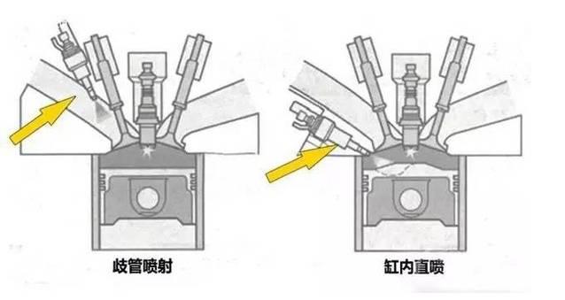 工程图 平面图 638_339图片