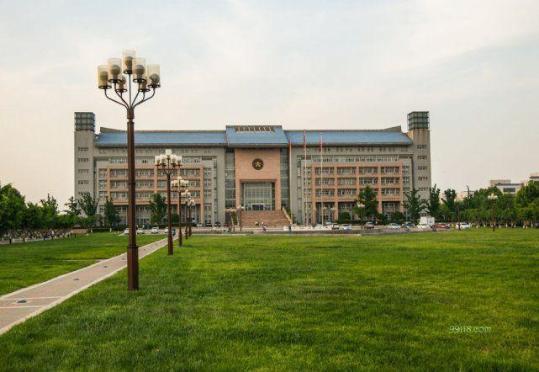 大学最多的十大省会城市,大郑州上榜