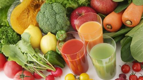搭配均衡饮食_饮食搭配注重营养均衡孕妈必知主食界王牌食
