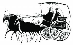 纪昀《阅微草堂笔记》中的西部奇闻轶事风情录