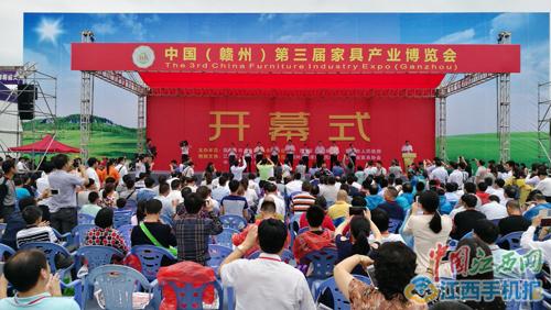 实木床排行_2011年中国实木床十大品牌排行榜