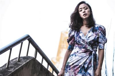 韩国电影大尺度爱情片