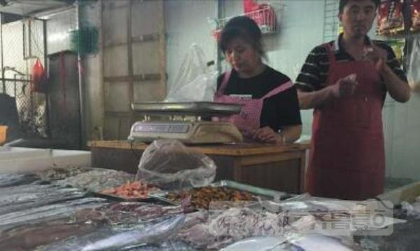 休渔期来啦!济南海鲜价格影响不大淡水鱼价蹭蹭涨 济南观赏鱼