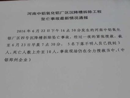 中国人口数量变化图_郑州市各区人口数量