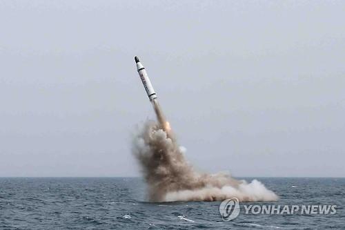 美国对朝鲜金正恩评价 - 点击图片进入下一页