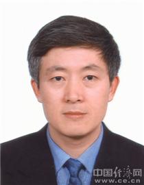 http://www.hljold.org.cn/guonaredian/69806.html