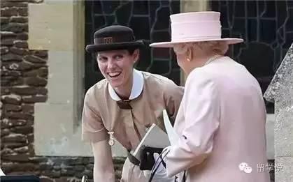 因太穿女王果仁,英衣服给凯特起名高街平价久久情趣爱v女王要图片