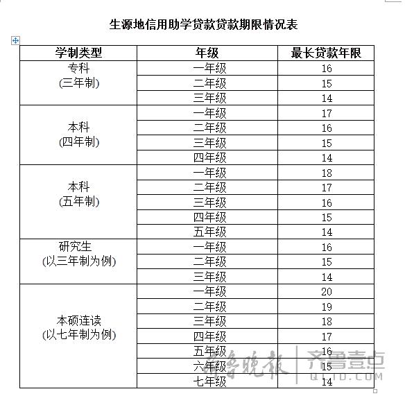 http://img.mp.itc.cn/upload/20160724/c9283b763ee84a4cac66f03a5c63d321_th.jpg_ifeng.com/a/20160724/49600164_0.shtml