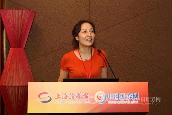 www.yinhe88810.com
