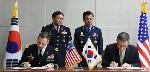 萨德阴影冲击韩国城 萨德后韩国旅游现状