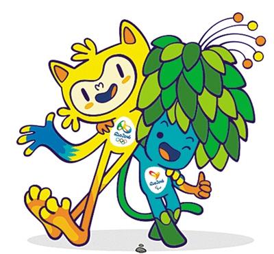 1992年巴塞罗那奥运会吉祥物Cobi。 创造一个奥运会吉祥物并非易事,让人们喜欢并留在记忆中更是难上加难。1972年德国慕尼黑奥运会首次出现吉祥物。近日,外媒组织多位设计专家,对自慕尼黑奥运会以来的12个吉祥物进行了盘点和排名。 据报道,最初的吉祥物往往忠实地反映出举办城市或举办国最具代表性的动物。很多吉祥物在设计方面都有些保守,缺乏创新。于是西班牙设计师哈维尔马里斯卡尔为1992年巴塞罗那奥运会带来了吉祥物Cobi。抽象线条勾勒出的Cobi为人们带来无限想象空间,但依然可以看出西班牙牧羊犬的样子。而
