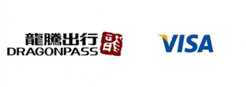 logo logo 标志 设计 矢量 矢量图 素材 图标 500_177
