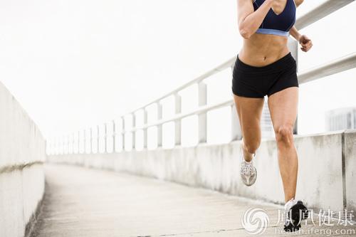 慢跑一小时能龙珠娱乐开户消耗多少卡路里