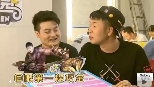 这些网名的QQ女生和明星惩罚好搞笑!你还挠个性脚心签名文章被图片
