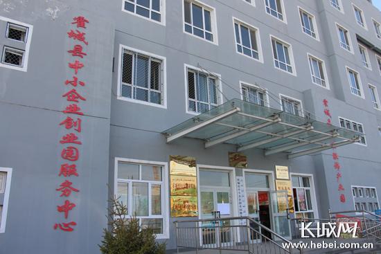 霍城县纺织服装产业园:实现当地老百姓就业增收