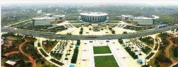2012邵阳gdp_邵阳今年将实施人工造林36万亩