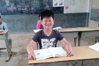 河南11岁男孩捐献器官挽救3人性命